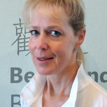 Doreen Habelmann